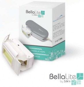 silkn-bellalite-cartridge7